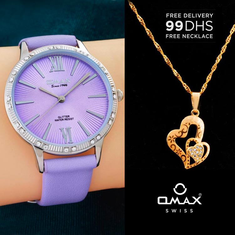 Jewellery – My Gift SOUQ